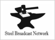 Steel Broadcast Network