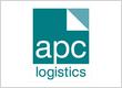 APC Logistics (NZ) Ltd
