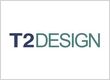 T2 Design Corporation