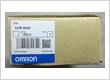 OMRON CJ1W-OD261