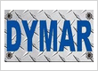 Dymar Mechanical