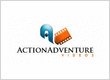 Action Video