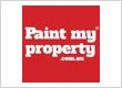 Paint My Property