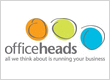Officeheads, Inc.