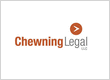 Chewning Legal, LLC