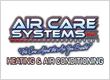 Air Care Systems Inc.