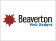 Beaverton Web Designs