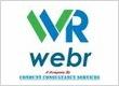 WebR USA