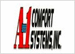 A1 Comfort Systems