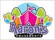 Aaron's Amusements
