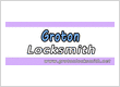 Groton Locksmith