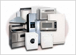 EZ Appliance Repair Inc