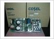 Power Supply COSEL