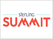 Sterling Summit Apartments