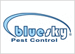 Blue Sky Pest Control Phoenix Arizona
