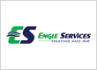 Engle Services Heating & Air