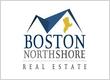 Boston North Shore Real Estate