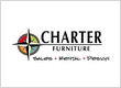 Charter Furniture Clearance Outlet