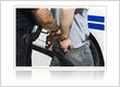 top dui attorney fort Lauderdale