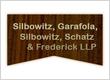 New York Personal Injury Lawyer - New York Attorney