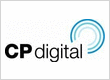 CP Digital Marketing Ltd