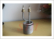 Tubular Heater Coil Import - Sintech - Electric Heater & Thermocouple Specialist -