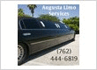 Augusta Limo Services
