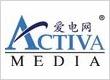 Activa Media Pte Ltd