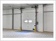 Garage Door Opener Installation Peoria.