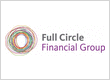 Full Circle Financial Group