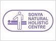 Sonya Natural Holistic Centre