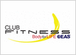 Club Fitness Online
