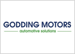 Godding Motors