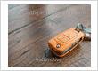 Locksmith Garfield Heights Automotive Services