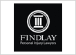 Findlay Personal Injury Lawyers