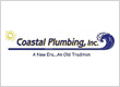 Coastal Plumbing Inc