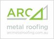 ARC Metal Roofing