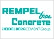 Rempel Bros. Concrete Ltd