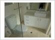 Bathroom Remodeling Caringbah NSW