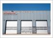 Atlanta Garage Door Services