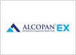 Aluminium Composite Panel - Kencana Panelindo