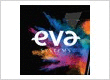 Eva Systems LTD
