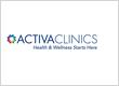 Activa Clinics - Hamilton