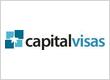 Capital Visas