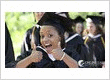 Online UAE Universities Image