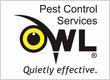 Owl Pest Control Ltd