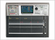 Roland M-400 48-Channel Live Digital Mixing Console