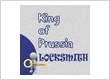 King of Prussia Locksmith