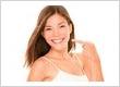 Cosmetic Dentistry Kennesaw GA