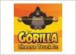 The Gorilla Cheese Truck